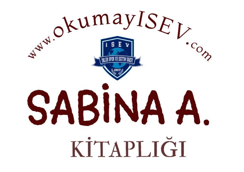 Sabina A. Kitaplığı