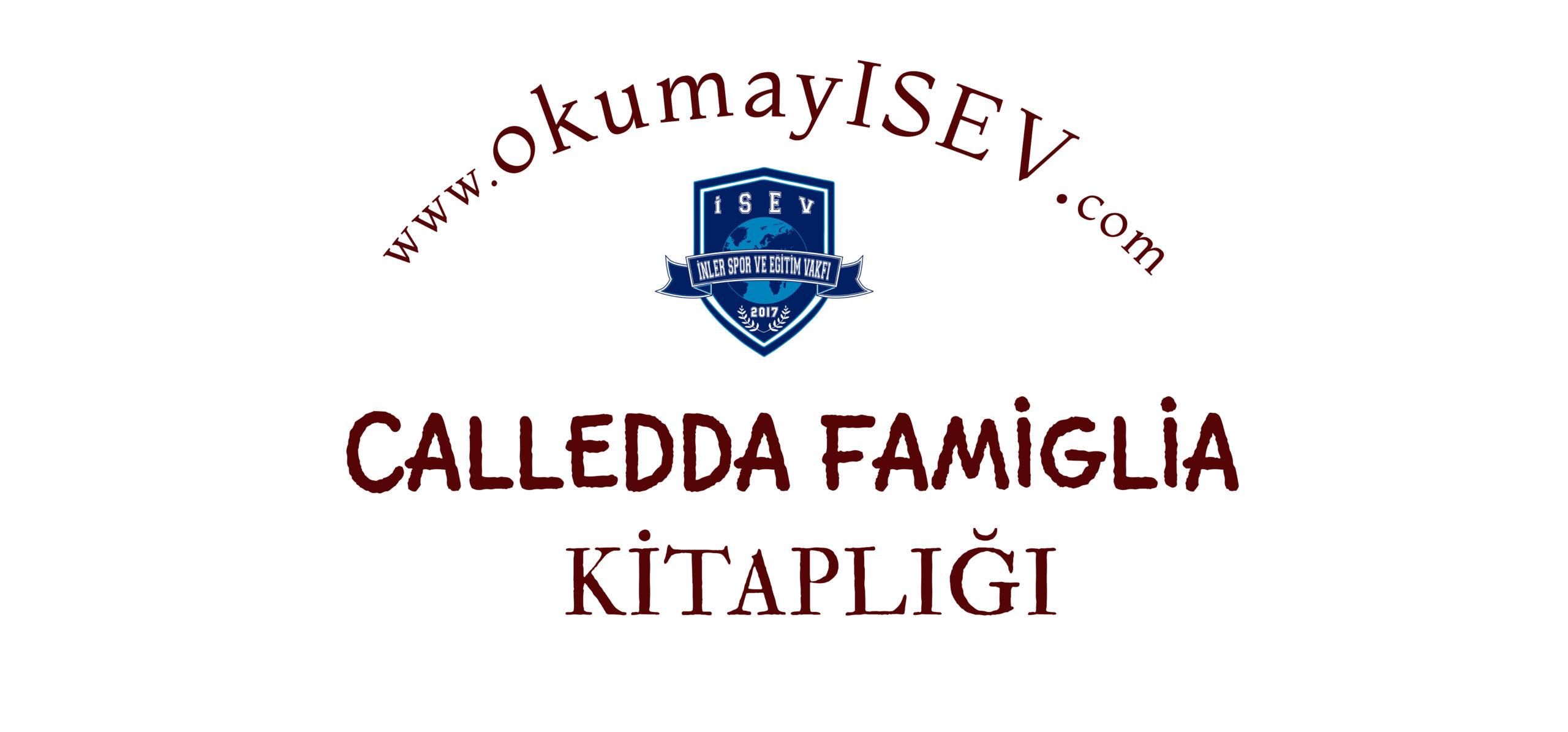 Calledda Famiglia Kitaplığı